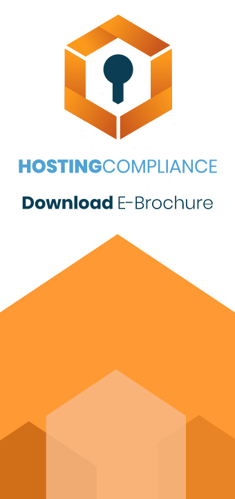 hostingCompliance